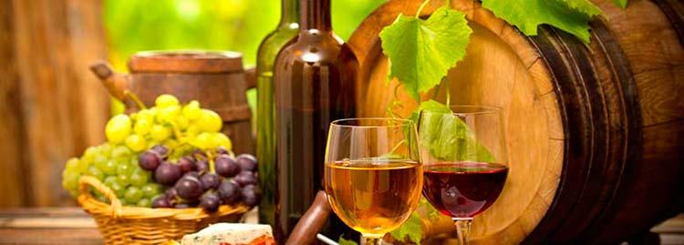 Купить виноград для вина в Санкт-Петербурге